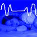 Spánkové poruchy dýchania